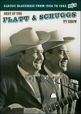 Best of the Flatt  Scruggs TV Show, Vol. 10 (DVD, 2010)