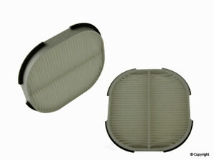 Cabin Air Filter-Denso WD Express 093 21010 039