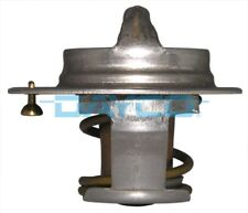 Thermostat for Ford F350 6.0706 Aug 2001 to Apr 2004 DT52A