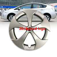 "61167 15"" 5-spoke Hubcap Wheelcover Fits For Toyota PRIUS 2012 -2015 2013 2014"