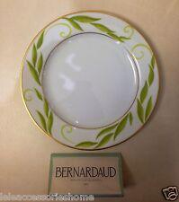 Piatto Frutta Porcellana - Phoebe Frivole - Bernardaud