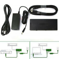 Kinect 2 Power Adapter AC Connector PC Windows Development Kit For Xbox one S/X