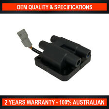 Ignition Coil Pack for Subaru Impreza WRX Legacy Liberty Outback IGC014