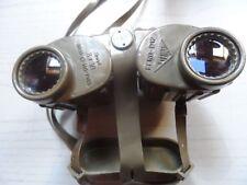 Steiner 8x30 Bundeswehr BW Fernglas Feldstecher Jäger Hunter Binocular A