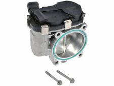 For 2008-2009 Saturn Vue Throttle Body Dorman 92449TX 3.5L V6