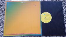 Ian Carr's Nucleus - In flagranti delicio Vinyl LP