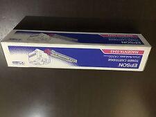 Cartouche MAGENTA 0243 pour imprimante EPSON AcuLaser C4200 series c13s050243