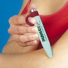 PAINMATE PEN Original Nervenstimulator Schmerzlinderung