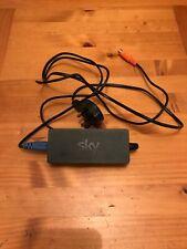 Sky SP171 Genuine original Power Supply Sky Q 2TB 12.25V 3.7A