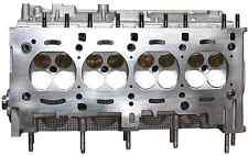 Zylinderkopf mit Ventilen Fiat barchetta 1800 16 V alle Versionen NEUTEIL