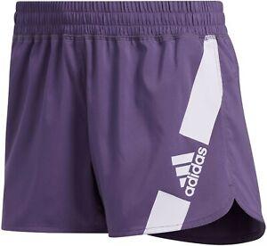 Adidas sports shorts for women Size (LARGE)