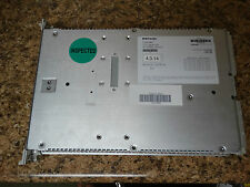 Tektronix TLA7N1 with option STD