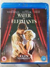 Películas en DVD y Blu-ray drama romance Blu-ray