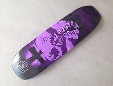 Jay Adams Skateboard Mastercraft V1 Version 1 Z-Flex Dogtown RARE
