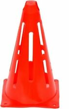 Pop up cone safety plastic cones training markers pitch agilty skill