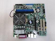 HP 380132-001 361635-001 MS-7050 VER:1.3 MOTHERBOARD W/SDA3000DI02BI