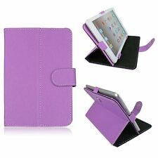 """8"""" inch Stand Cover Case for Archos 80 Cobalt Tablet PC"""