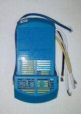 Casablanca Hunter K488403000 59020 Remote Kit Complete Isotope Genuine