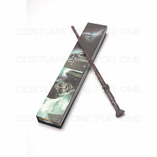 Harry Potter Magical Wand Replica Costume Cosplay
