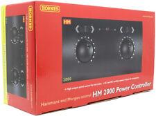 Hornby HM2000 Power Controller - R8012