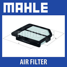 Mahle Air Filter LX2123 - Fits Honda Civic 1.8 - Genuine Part