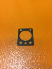 GENUINE HOMELITE SUPER 2 XL2 XL OIL PUMP GASKET 69244-1 UP07390 NEW OEM --B27