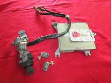 Schlosssatz Honda CIVIC EJ9 Bj: 1999-2001 37820-P3X-G01 75PS- 90PS