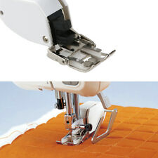 Sewing Machine Quilting Walking Foot Even Feed Foot for Brother Singer Janome