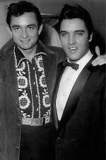 Elvis Presley FRIDGE MAGNET (2 x 3 inches)(AB)