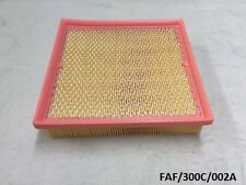 Air Filter Chrysler 300C 3.0CRD 2005-2012 FAF/300C/002A