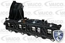 Intake Manifold Module VAICO For MERCEDES JEEP Cla Gla Glc Gle 906 6510900037