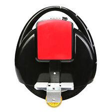 Airwheel X3 | monociclo elettrico | Monowheel | Scooter | Solowheel | Unicycle