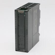 Siemens 6ES7 332-5HF00-0AB0 ohne Frontsteckmodul