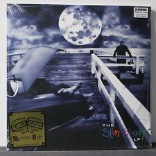 EMINEM 'Slim Shady LP' Vinyl 2LP NEW/SEALED