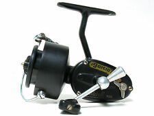 Mitchell Vintage Fishing Reels