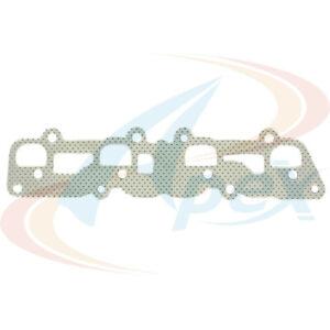 Exhaust Manifold Gasket Set Apex Automobile Parts AMS3464