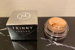 Trinny London - Mary Serum Concealer 4g - BFF EYE