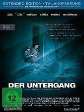 Der Untergang (Premium Edition) [3 DVDs] von Oliver ... | DVD | Zustand sehr gut