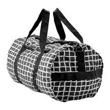 IKEA KNALLA Super Lightweight Foldable Travel Duffle Gym Sport Bag 40L 240g