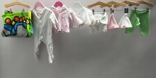 Baby Girls Bundle Of Clothes. Age 3-6 Months. Tiny Ted, Next. <A1767