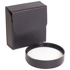 SLR Magic Achromatic Dioptrie 1.8 77 mm achromatique Dioptrie 1.8