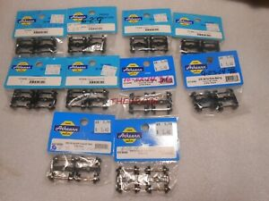 Lot of HO Athearn Freight Car Trucks Parts Lot 4