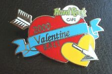 HRC Hard Rock Cafe Bali Valentins Day 2000 XL Fotos