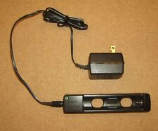 Sony AA Battery Charger BCA-35E