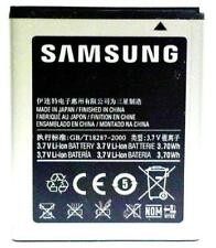 NEW OEM SAMSUNG Freeform 3 III R380 Freeform 4 R390 Freeform 5 R480 EB424255VA