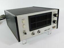 Ten-Tec 262G Ham Radio Power Supply from Triton Transceiver (works well)