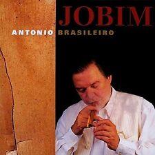 Antonio Carlos Jobim - Antonio Brasileiro [New CD] Japan - Import