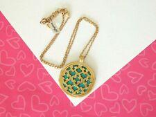644afefb8181b Brighton Gold Fashion Jewelry for sale | eBay