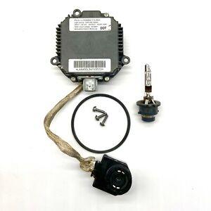 OEM For Subaru Crosstrek Forester Impreza XV Xenon Ballast Igniter HID D2R Bulb