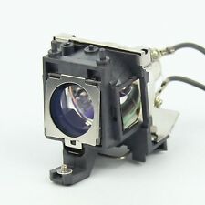 Projector Lamp for BENQ MP620P/MP610/MP615/W100/ Part No:5J.J1S01.001**GENUINE**